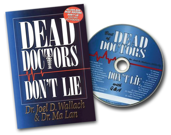 dead-doctors-dont-lie-book-and-cd
