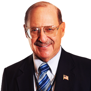 Dr. Joel D. Wallach, DVM, ND
