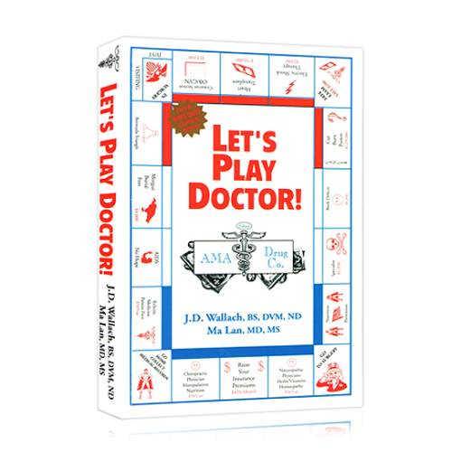 lets-play-doctor-book-by-doctor-joel-wallach